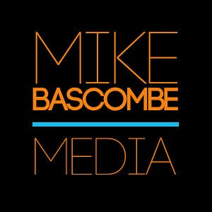 Profile picture for Mike Bascombe