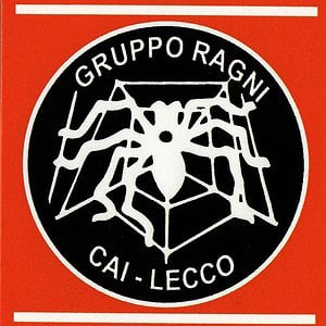 Profile picture for RAGNI DI LECCO