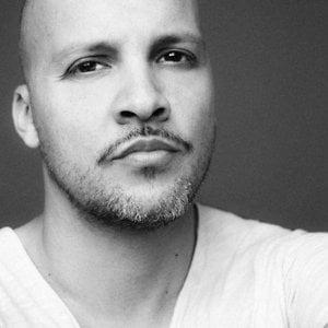 Profile picture for Alfonso Bravo