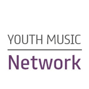 Profile picture for Youth Music Network