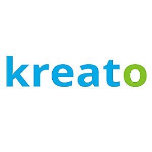Profile picture for Kreato CRM