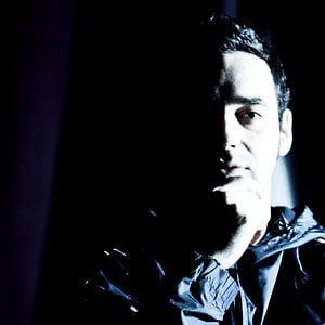 Profile picture for Filipe Sousa