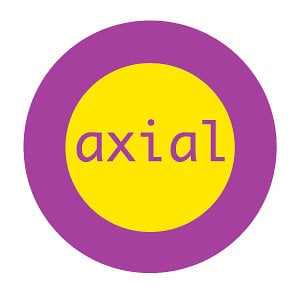 Profile picture for AXIAL VINOS
