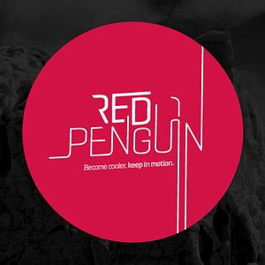 Profile picture for ::REDPENGUIN::