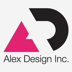 Profile picture for AlexDesignInc.