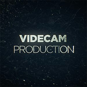 Profile picture for Videcam Production