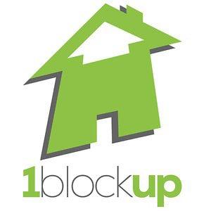 Profile picture for 1BlockUp
