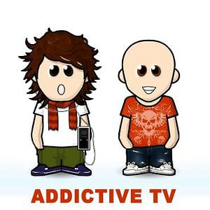 Profile picture for Addictive TV