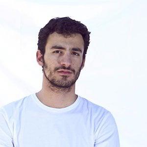 Profile picture for Alberto