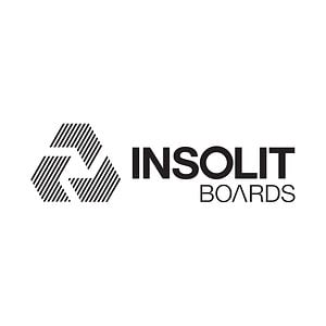 Profile picture for INSOLIT BOARDS