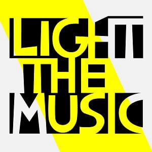 Profile picture for Light the Music