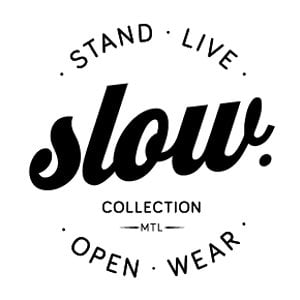 Profile picture for SLOW.collection