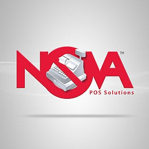 Profile picture for Nova Point of Sale
