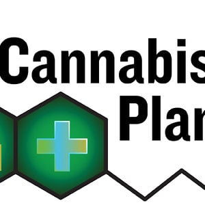 Profile picture for Cannabis  Planet