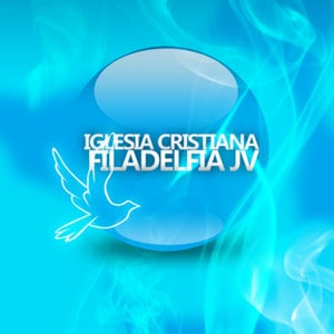 Profile picture for Iglesia Filadelfia Jv