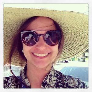 Profile picture for Mariana Jordan