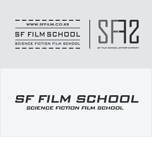 Profile picture for SF FILM SCHOOL