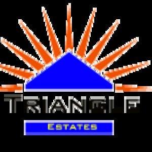 Profile picture for TRIANGLE ESTATES Vizag