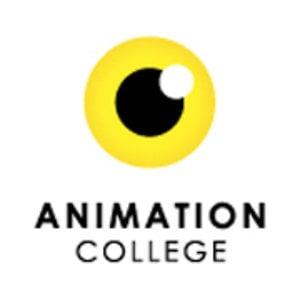 Profile picture for Animation College
