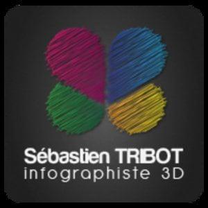 Profile picture for Sébastien Tribot
