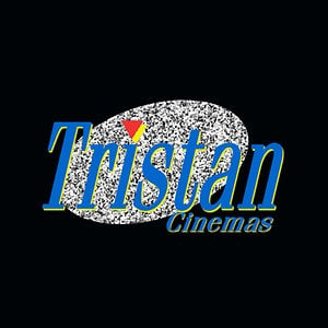Profile picture for Tristan Cinemas