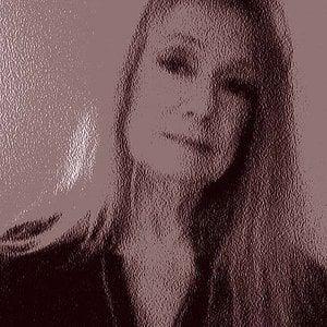 Profile picture for Aviva Gabriel