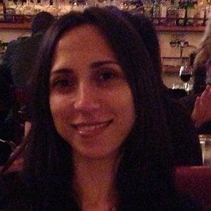 Profile picture for Noura Sasoun