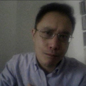 Profile picture for hoang duc NGO TICH