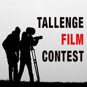Profile picture for Tallenge Film Festival