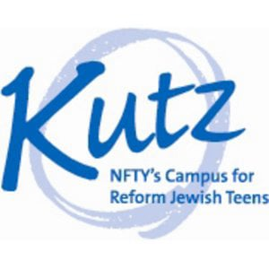 Profile picture for URJ Kutz Camp