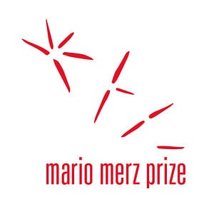 Profile picture for Mario Merz Prize
