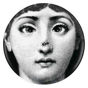 Profile picture for Fornasetti