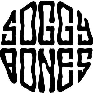 Profile picture for Soggybones Magazine