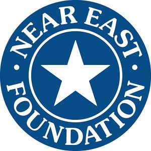Profile picture for Near East Foundation