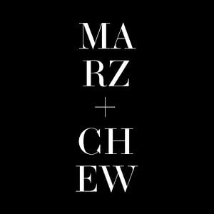 Profile picture for Marz + Chew