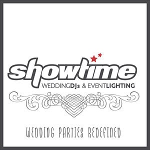 Profile picture for Showtime
