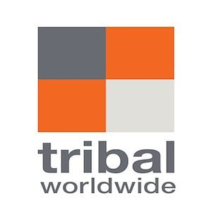 Profile picture for Tribal DDB Toronto