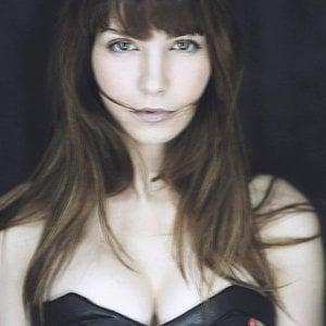 Profile picture for Alix Bénézech