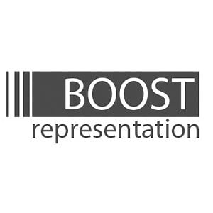 Profile picture for BOOST Representation