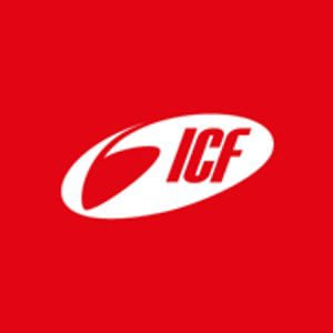 Profile picture for ICF Zurich