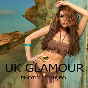 Profile picture for ukglamour