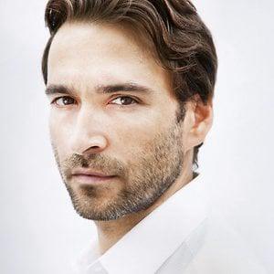 Profile picture for Ernesto Nodal