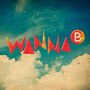 Profile picture for Wanna B