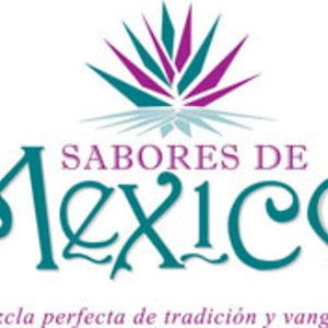Profile picture for Los Sabores de Mexico