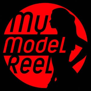 Profile picture for My Model Reel