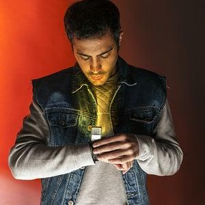 Profile picture for Pablo Silva González