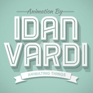 Profile picture for Idan Vardi