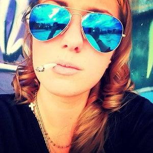 Profile picture for Katia Badalian