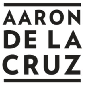 Profile picture for Aaron De La Cruz
