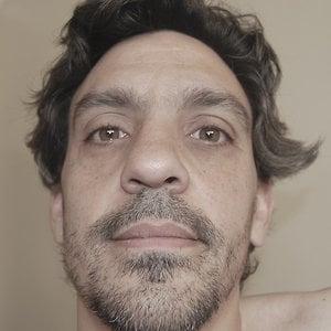 Profile picture for Esteban Gómez